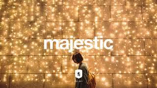 Giraffage - Maybes (feat. Japanese Breakfast) (RAC Mix)