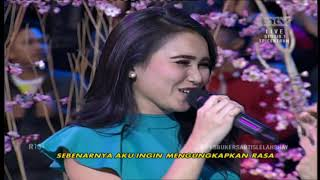 Full Pesbukers ANTV 6 Februari 2018