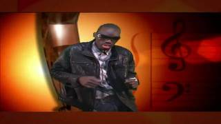 Yaba Angelosi - Salamu Alaykum (Official Music Video) South Sudan Music