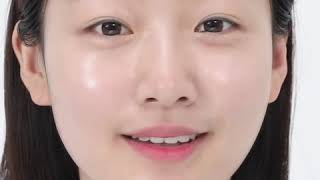영롱 모먼트 # 2 수…