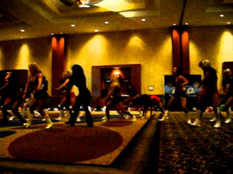 All Pro 3 Convention 2009