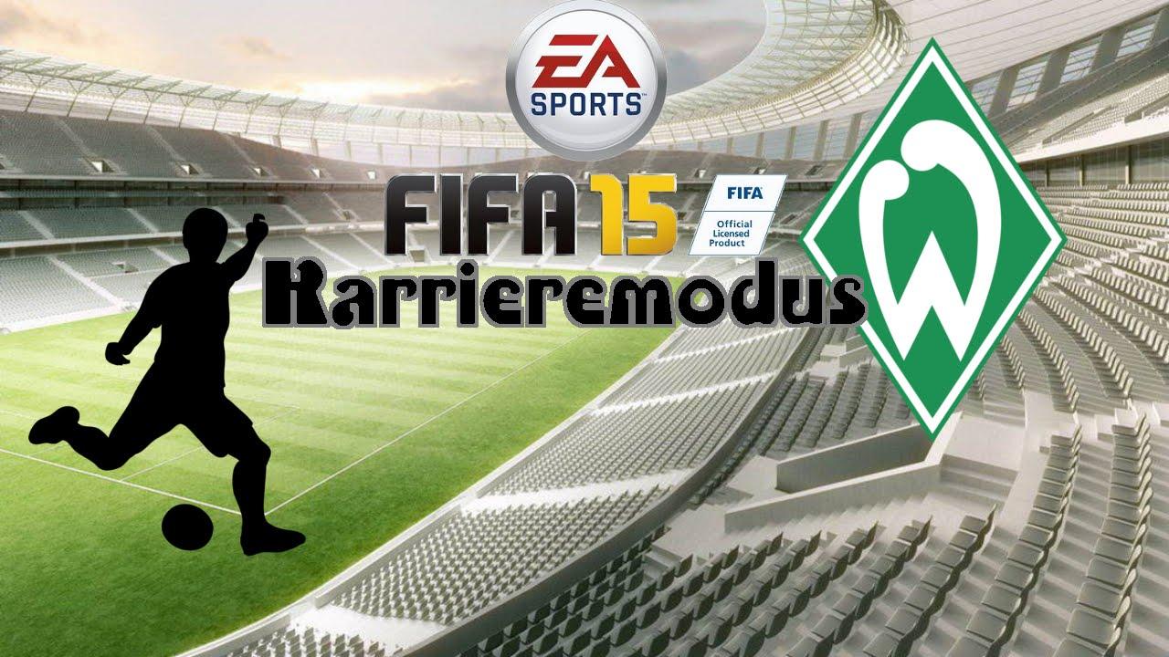 Hertha Bsc Werder Bremen