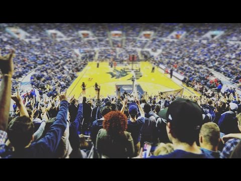Sights & Sounds | Nevada 65, UNLV 63