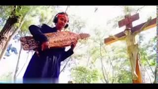 Bless The Lord Oh My Soul 10 000 Reason Sape Tradisional Dayak Kalimantan