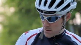 Я мормон, велосипедист, служащий Библиотеки Конгресса