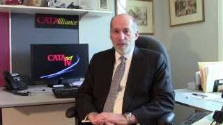 TechNOW with Mike Kelly, Dean, WLU: Innovation Leadership