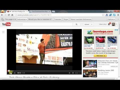 cara-download-video-di-youtube-tanpa-idm