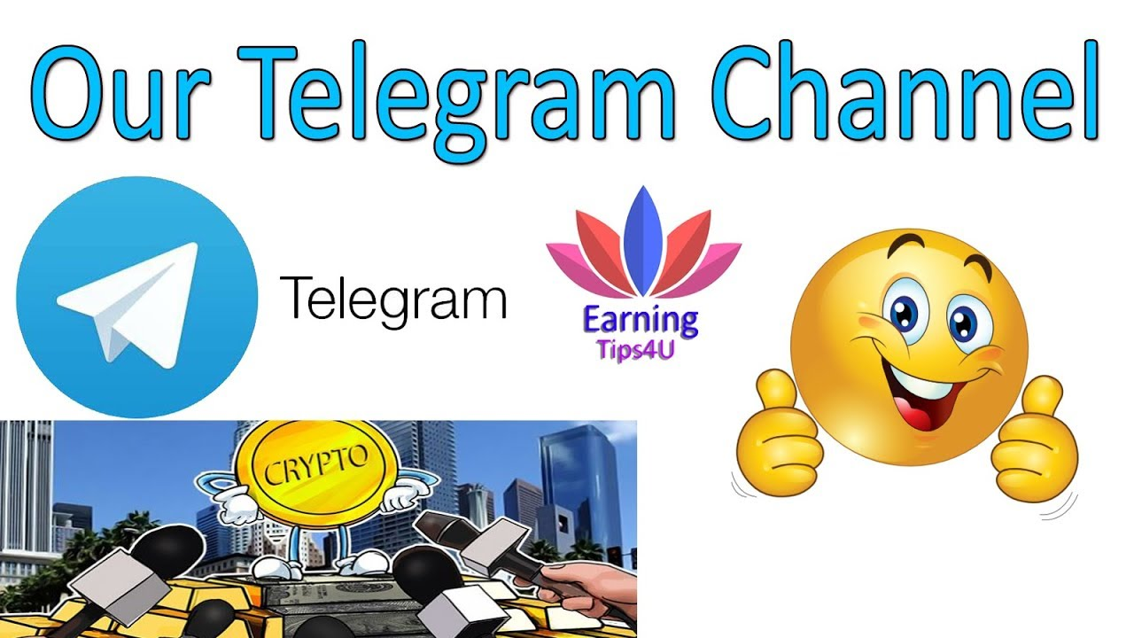 Rating: ebi channel telegram
