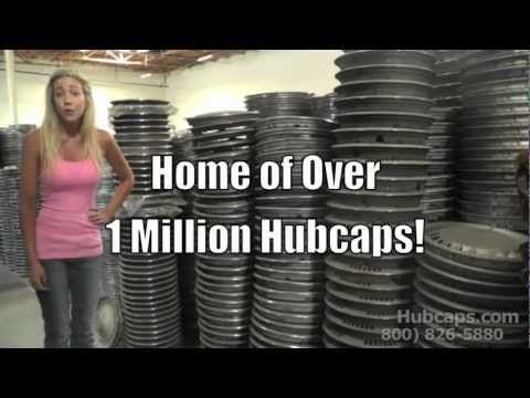 Hubcaps, Hubcap, new and used Hub Caps and Center Caps at Hubcaps com