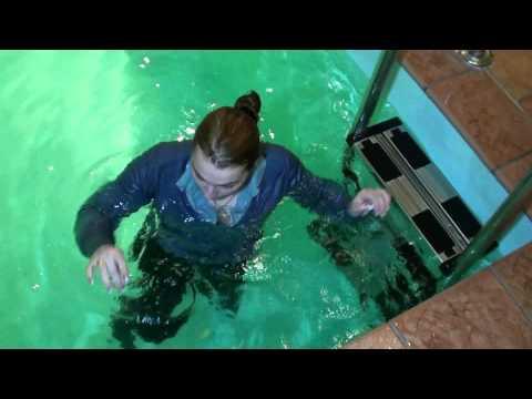 Water Fun Movies IV/2014