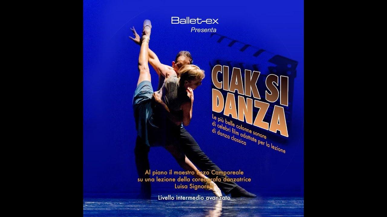 Singola Danza