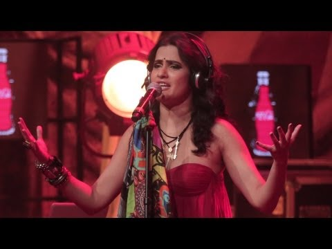 piya-se-naina---ram-sampath,-sona-mohapatra---coke-studio-@-mtv-season-3