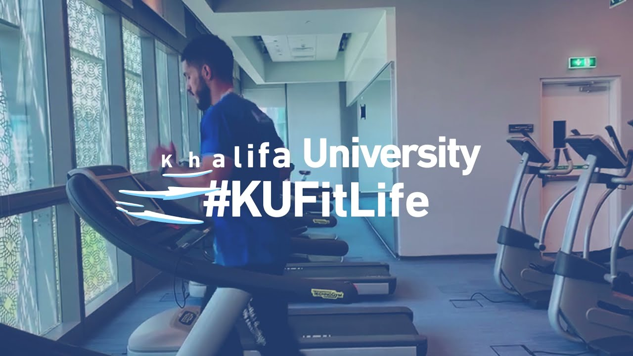 #KUFitLife: 6 tips to stay Fit & healthy