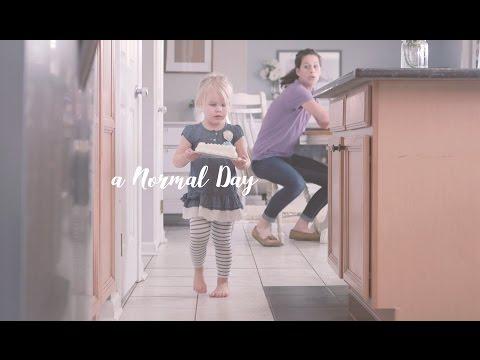 Miért látjuk különbözőképp a valóságot? - Hogyan néz ki ugyanaz a nap az anya és a gyerek szemszögéből?
