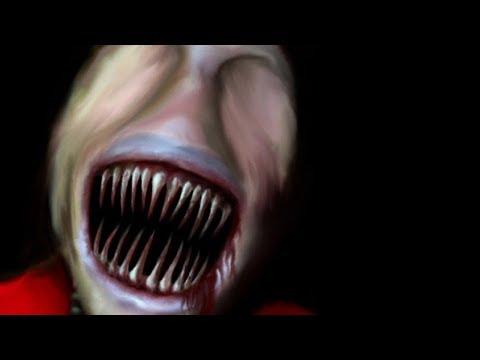 Самые страшные фильмы ужасов прошедшего года(2017) ТОП 5