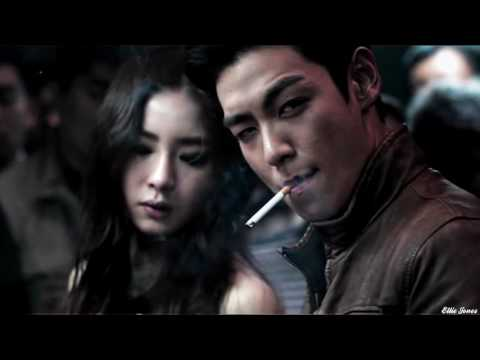 Choi Seung HyunT.O.P  Pillow Talk  FMV