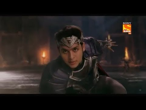Download Baal Veer returns Full Ep 2/Aladdin Full Ep 2/Yeh Jaadu Hai Jinn Ka Full Ep 2