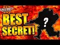 Call of Duty Black Ops 3: SECRET BEST KILLSTREAK IN BLACK OPS 3! - BUFFED KILLSTREAK MELTS ENEMIES!