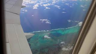 APT Private Jet Air Tours