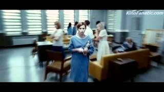 Палата-Ward-The (2010) HD (Трейлер).avi