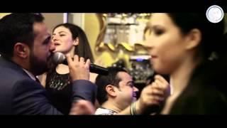 Adrian Minune & Bogdan Artistu - Daca existi in vise (Live Event)
