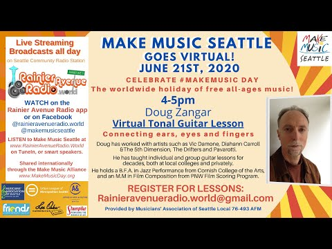 virtual-tonal-guitar-by-doug-zangar-#makemusicseattle-2020