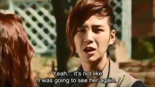 Love Rain Hana Joon Schene 6