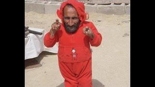 Funny Pathan - pakistan cricket team janaza, pashto funny video clip, funny pathan world cup 2015