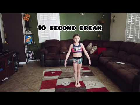 4-minute-tabata-workout