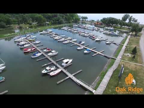 6 Belsey Lane Port of Newcastle (Clarington) - SOLD