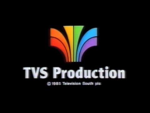 Dramarama: Series 3: Show 1: TVS: TXN: 1.4.85