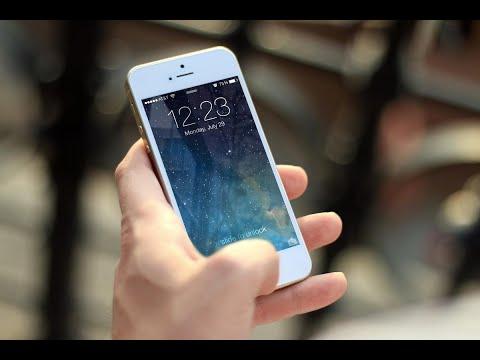 تراجعمبيعات الهواتف الذكية للمرة الأولى منذ 2004  - 11:23-2018 / 2 / 24