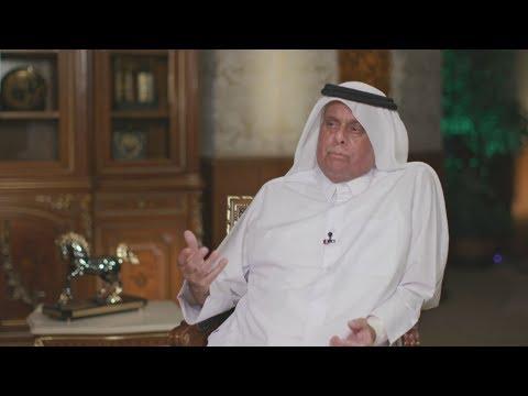 ???? العطية: نفط المنطقة والنفط السعودي لم يعد يشكل أي أهمية في سياسات الطاقة الأمريكية  - نشر قبل 2 ساعة