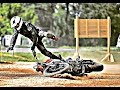 Motorcycle Fails Wins Best Compilation Motorcycle Crashes
