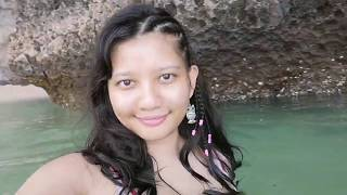 Travelofie | Adventure in Krabi, Thailand