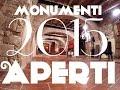 Film Monumenti Aperti 2015 Full Hd 1080p