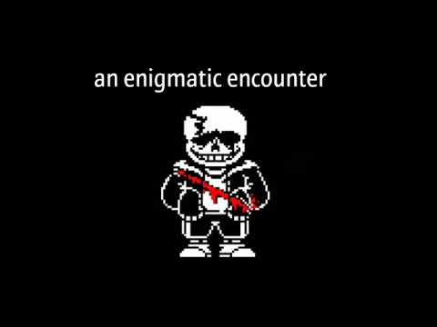 undertale-last-breath:-an-enigmatic-encounter-phase-3-|-1-hour