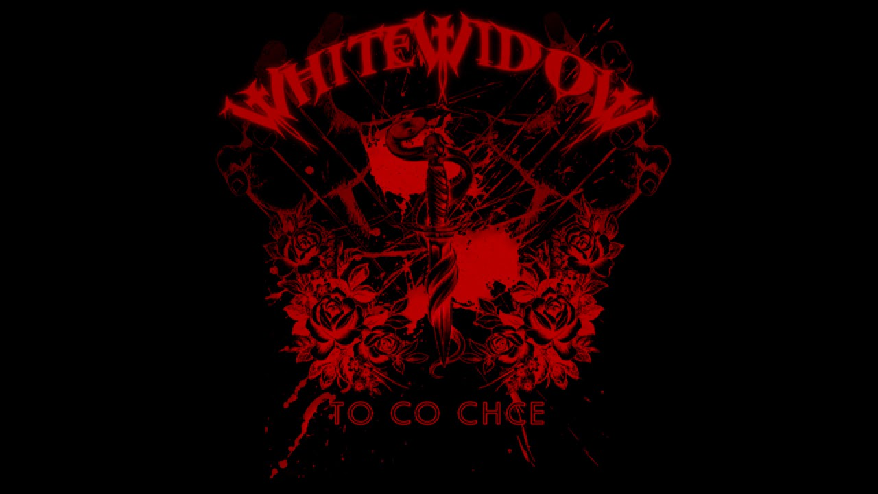WHITE WIDOW - TO CO CHCE