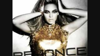 Beyoncé - Poison (Instrumental with lyrics)