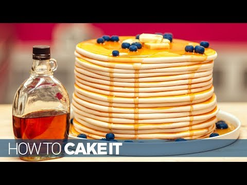 amazing-cakes-you-won't-believe!-|-compilation-|-how-to-cake-it-step-by-step