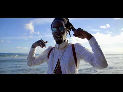 Drexi - Frozen - Clip Officiel 2018