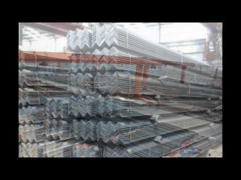 310 vs 310s stainless steel