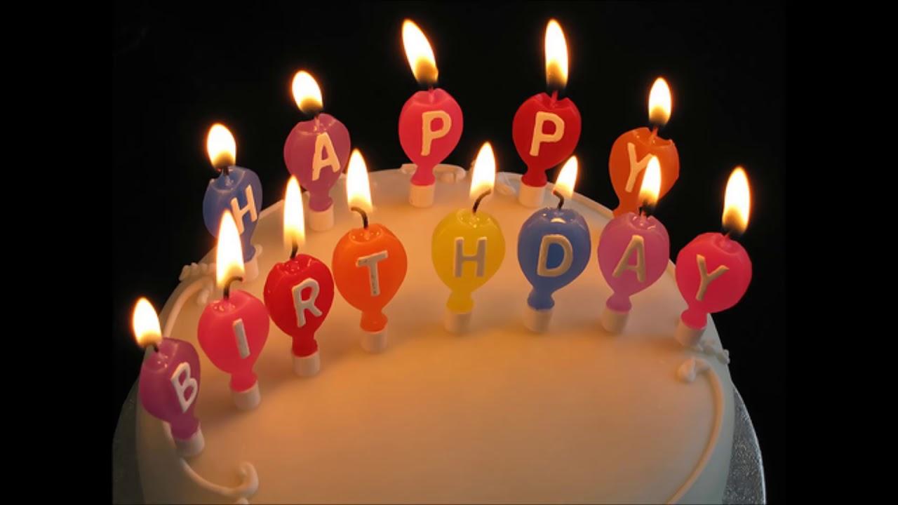 عيد ميلاد زينب Mp3 Youtube