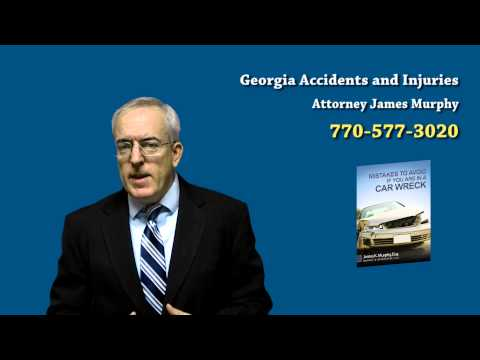 What's my Whiplash Injury Worth in a Georgia Car Accident? Georgia Accident Attorney