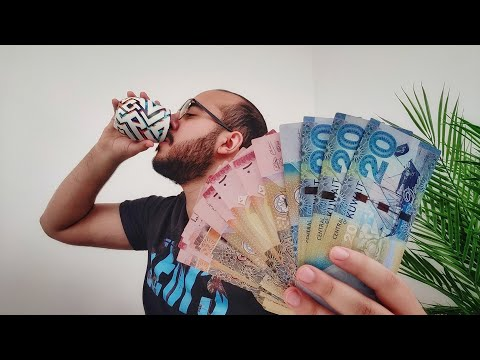 10 دينار كويتي كم سعودي