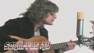 "Darren Finizio Performs ""Sudoku"" [Live Music] Woodshop Studios, 12.19.06"