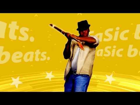 Zulfa - Jaz Dhami(Ft Shortie, Shortie, Fateh,Yasmine) Remix Song by FaSic beats.