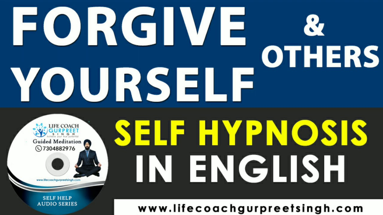 Youtube self hypnosis