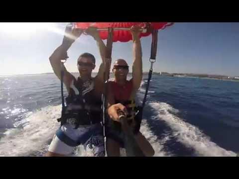 Cyprus Adventures Summer 2014