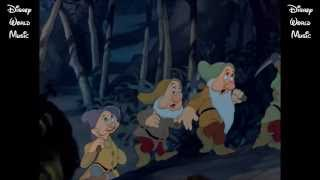 12 Heigh Ho [Reprise]
